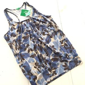 United Colors of Benetton Tank